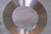 About Titanium Gr5 Forged Ring.jpg