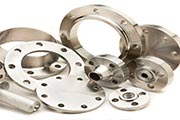 Can you offer titanium flanges of various specifications.jpg