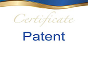 Warmly Celebrate Yixin Obtained Practical & New Model Patent Certificate